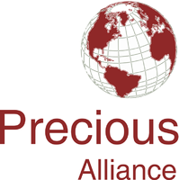 Precious Alliance Limited